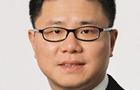 Houlihan Lokey hires Bing Chen