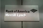 BofA ML hires head of Asia TMT