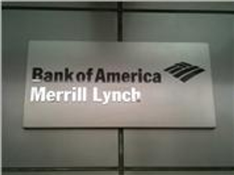 BofA ML's Asia ECM syndicate head resigns