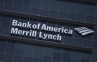 BofA names Asia-Pac investment banking co-heads