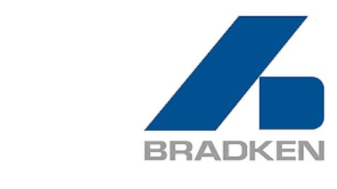 Bradken investors embrace Hitachi bid