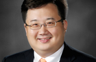 MBK Partners promotes Bryan Min to partner