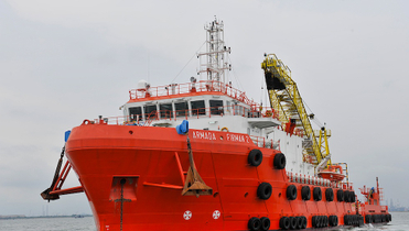 Bumi Armada raises equity through rights issue