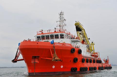 Bumi Armada raises equity through rights issue