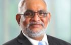 Q&A: Commercial Bank's Jegan Durairatnam