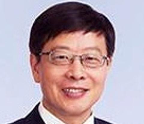 CICC explores possible IPO