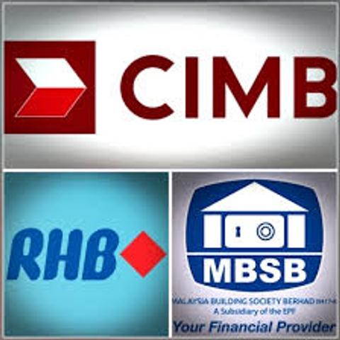 Banks regroup as Malaysian mega-merger collapses