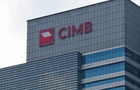 CIMB: Sellers multiply as Khazanah trims again