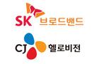 Regulator rejects South Korea telco merger