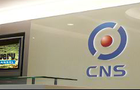 MBK finally exits CNS for about $2.4b