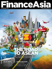 Issue: November 2014