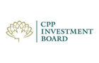 CPPIB grows principal credit team in Asia