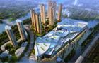 Chinese credits blitz bond market