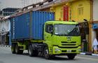 CWT acquisition fuels HNA's logistics ambitions