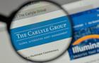 Carlyle boosts China unit with Goldman veteran