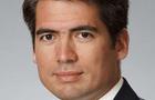 Carsten Stoehr returns to Credit Suisse
