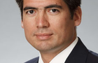 Carsten Stoehr returns to Credit Suisse