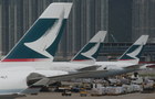 Cathay Pacific: the one that got away?