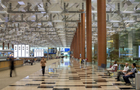 Asia's best airport: toilets or swimming pools?