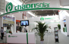 Chaori puts bondholders in a tricky position