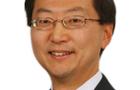 Baker & McKenzie opens Seoul office