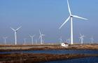 China Longyuan beats summer lull with $300 million bond