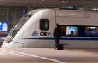 CRRC may set offshore CB revival in train