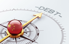China's deleveraging: will it succeed?