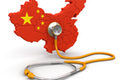 Medlinker raises $147m as China's healthcare field widens