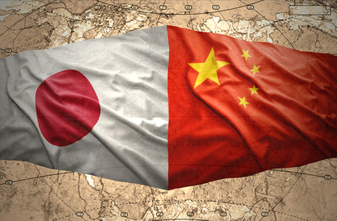 Why Chinese and Japanese firms want US insurers