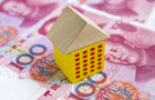 Curbs won't stop China property loans