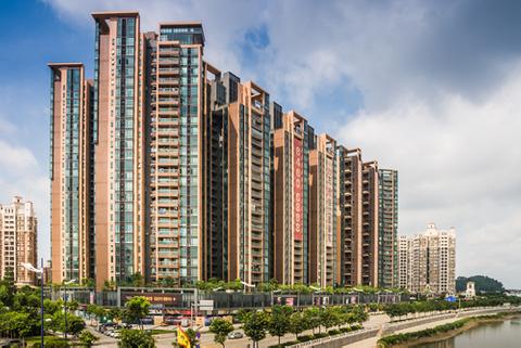 Jiayuan looks to break Hong Kong IPO silence