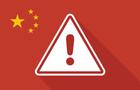 Why rising profits won't rescue China's riskiest companies