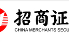 China Merchants Securities prices IPO