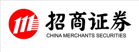 China Merchants Securities prices IPO