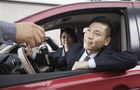 China securitisation hinges on regulation