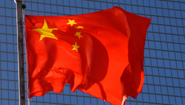 China securitisation: where to from here?