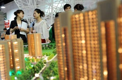 Chinese developer upsizes CB to $284 million