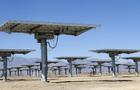 China's not-so sunny solar sector