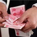 China's Credit Boom May Bring Brief But Costly Relief For Banks