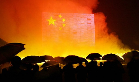 'Reformist' China holding back private equity