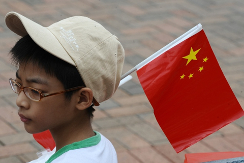 Foreign firms to seek China M&A opportunities in 2010