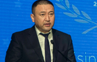 Mongolia hopes for a ratings upgrade