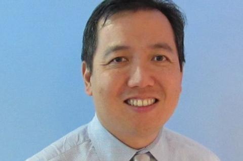 Chong Jin Ong returns to CLSA