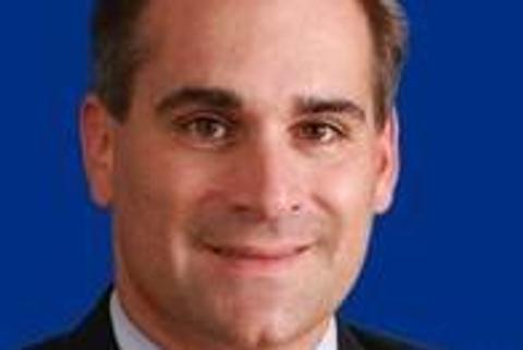 Chris Laskowski to head Citi's financial entrepreneurs group