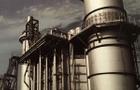 Cikarang Listrindo seals rare utilities IPO