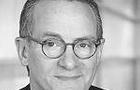 Distressed asset specialist creates IPO buzz