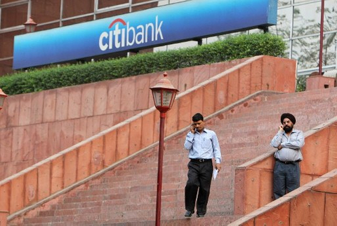 Citi Private Bank names Sameer Kaul as India boss