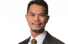 Q&A: Mixed performance by Asian frontier markets