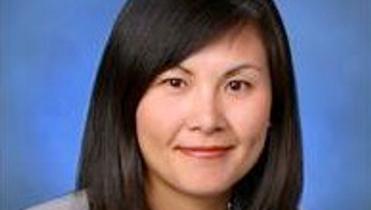 Women in finance: Christina Ma